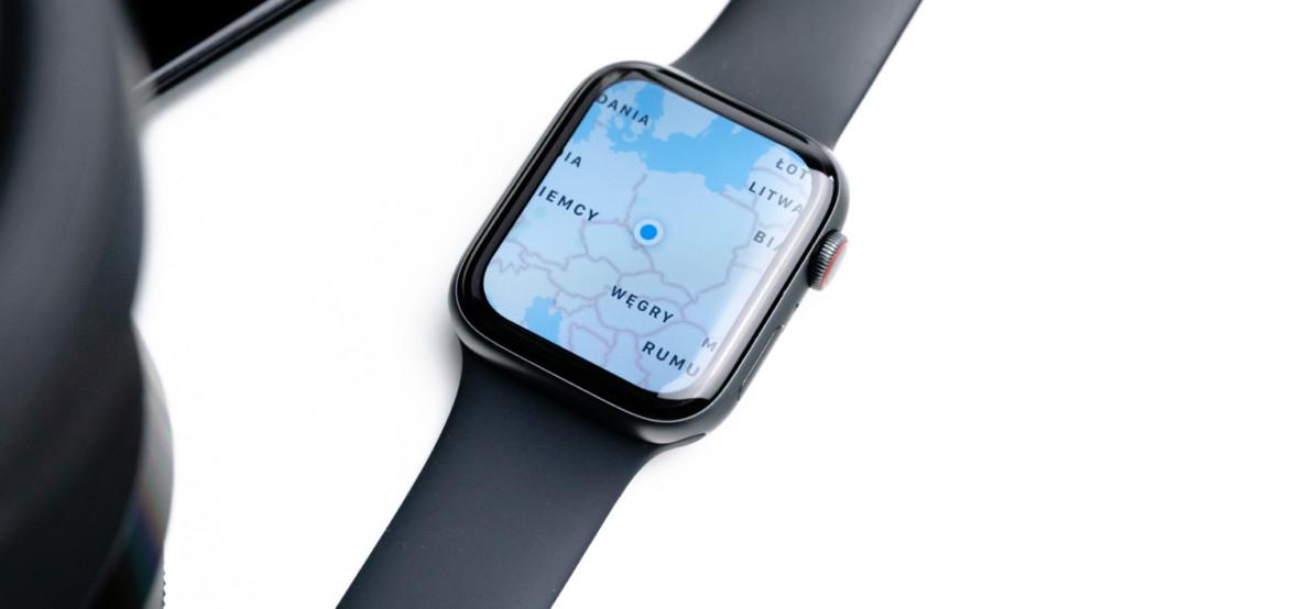 Apple Watch LTE w Polsce – wszystko, co musisz wiedzieć