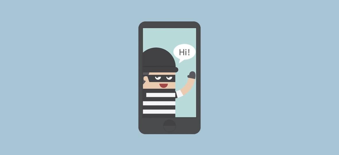 Oszustwo na kumpla, czyli przestępca przejmuje konto znajomego i prosi o BLIKA