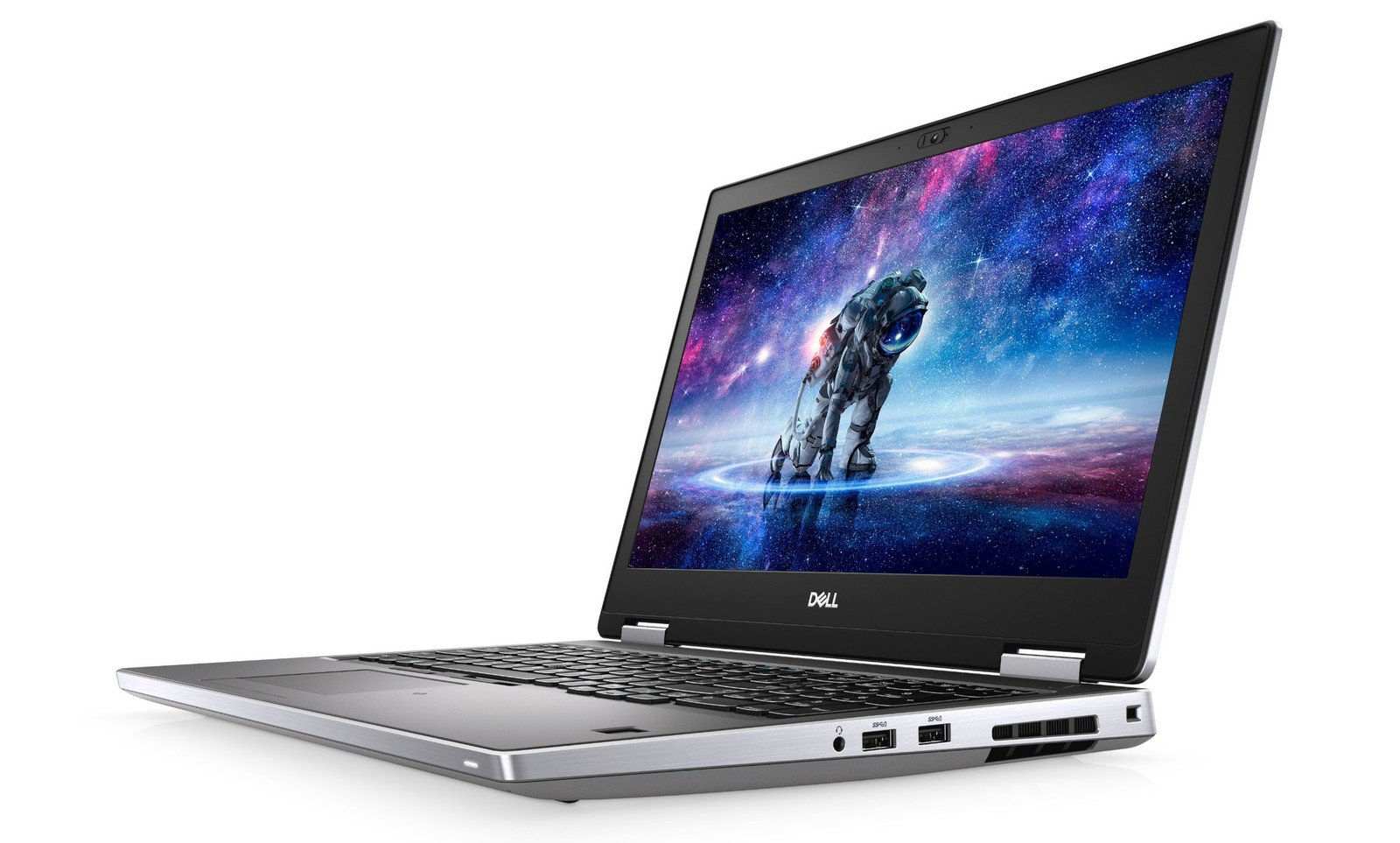 dell xps 13 15 precision