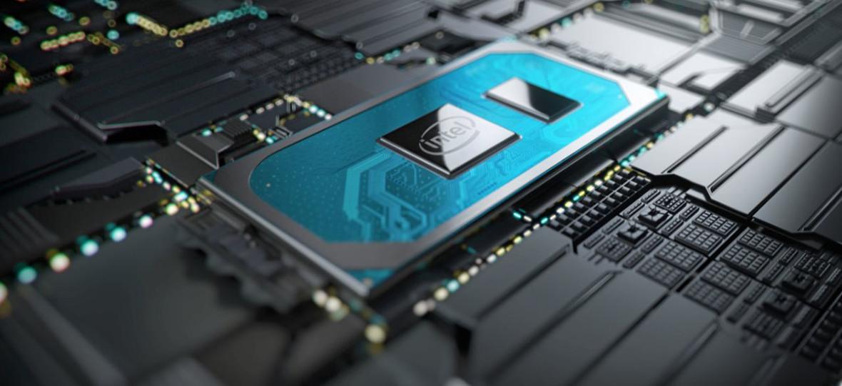 Intel bierze się za naprawę świata PC. Jego oręż to nowe procesory i walka z nieuczciwymi partnerami