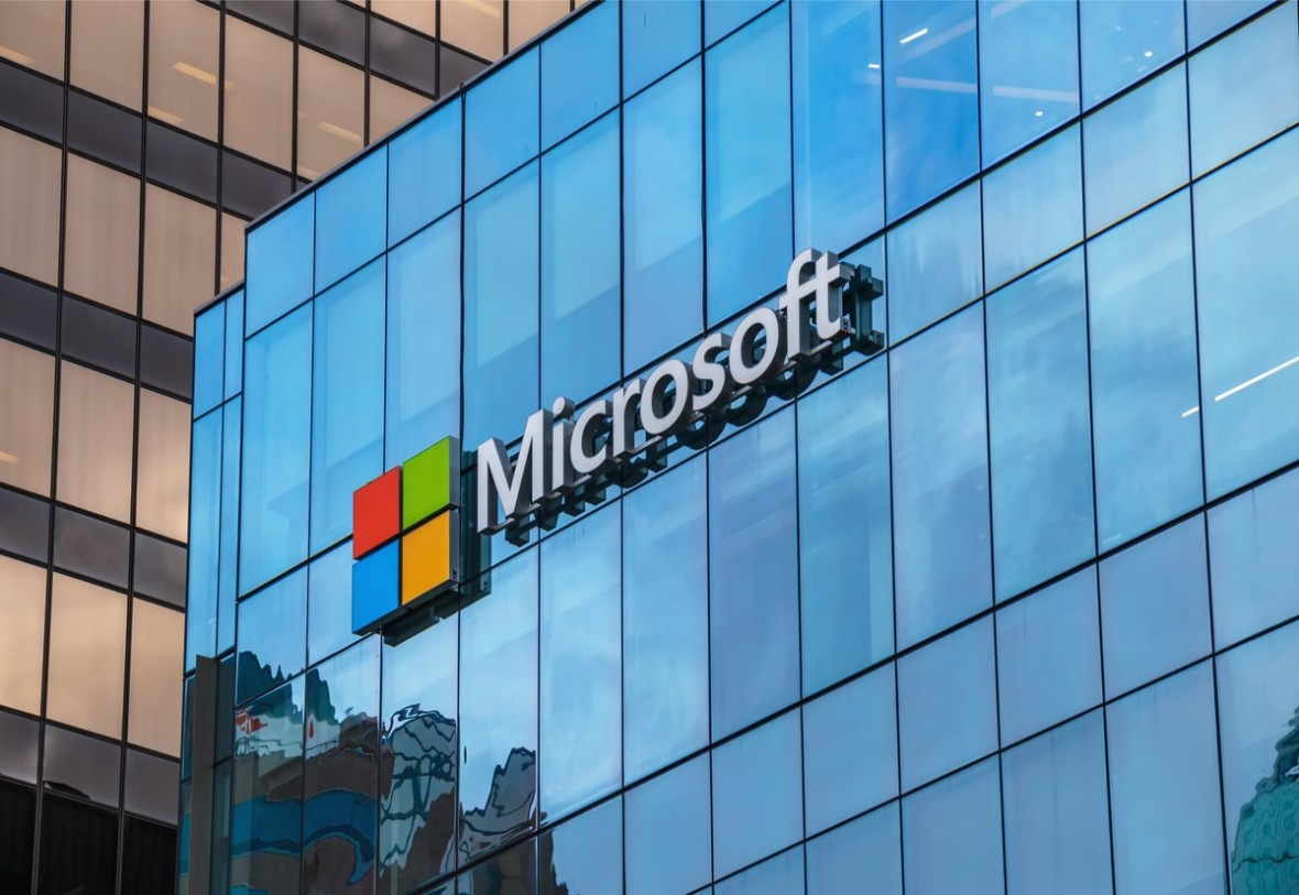 Microsoft 365 dla użytkowników indywidualnych. Zapłacisz abonament?