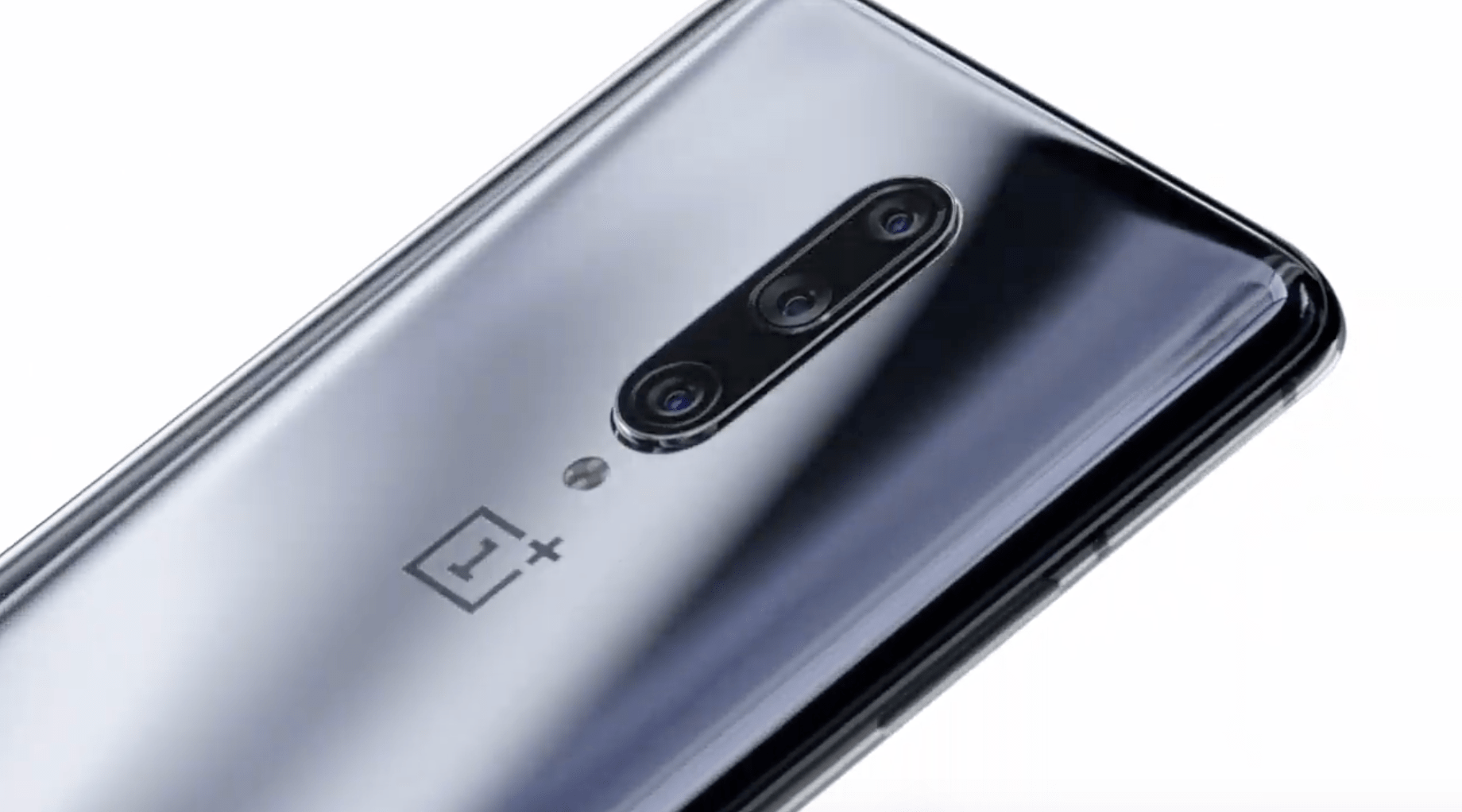 The OnePlus 7 Pro camera shames the most expensive iPhone. There is a result in DxO
