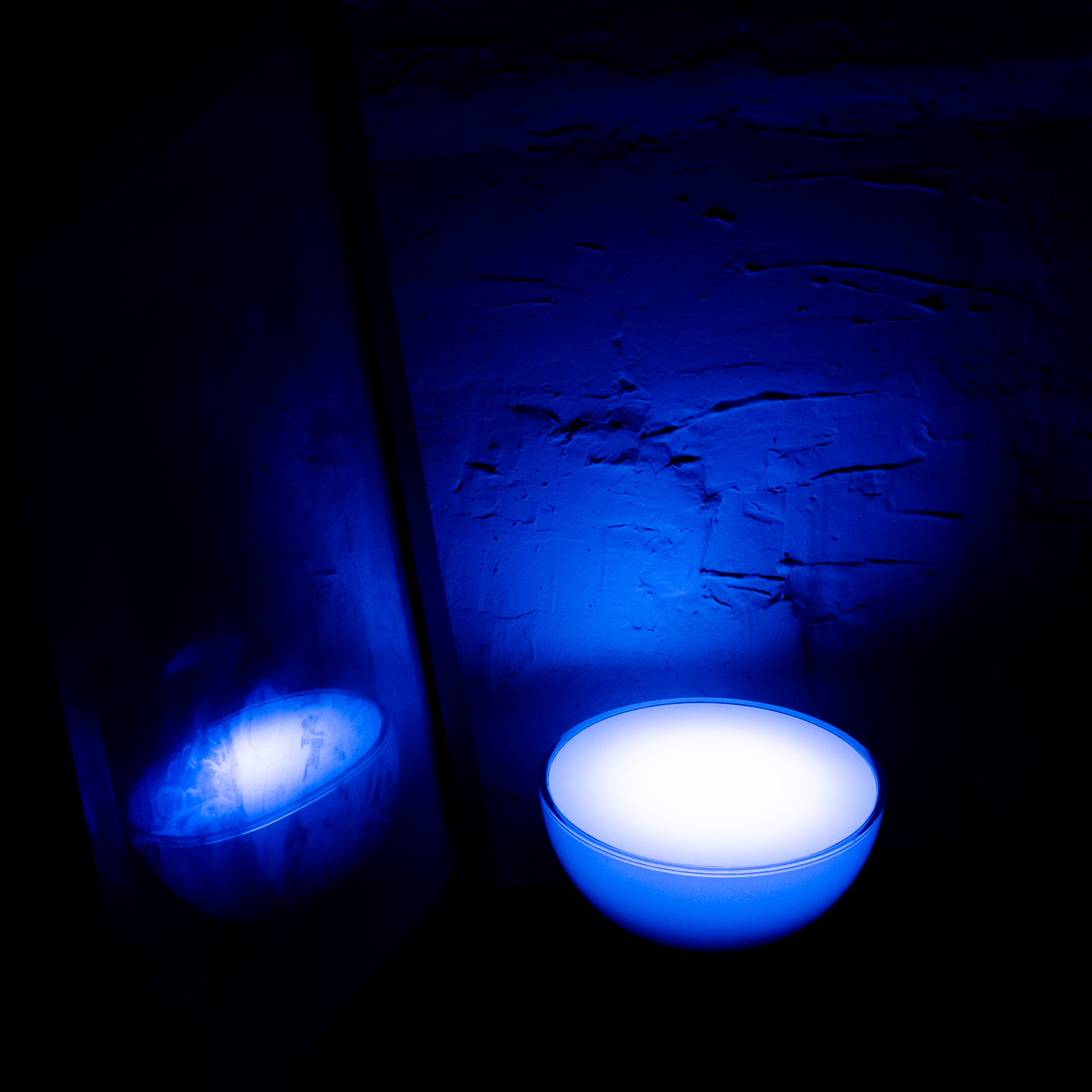 A House Full Of Light Philips Hue Long Distance Review