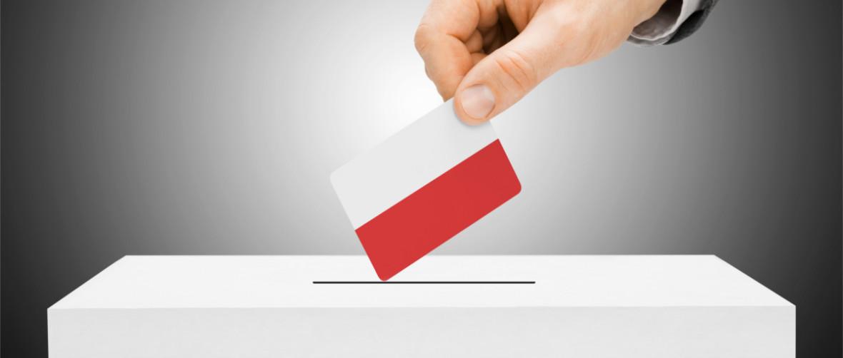 Ministerstwo cieszy się z najbardziej cyfrowych wyborów w historii, ale milczy na temat ich jakości