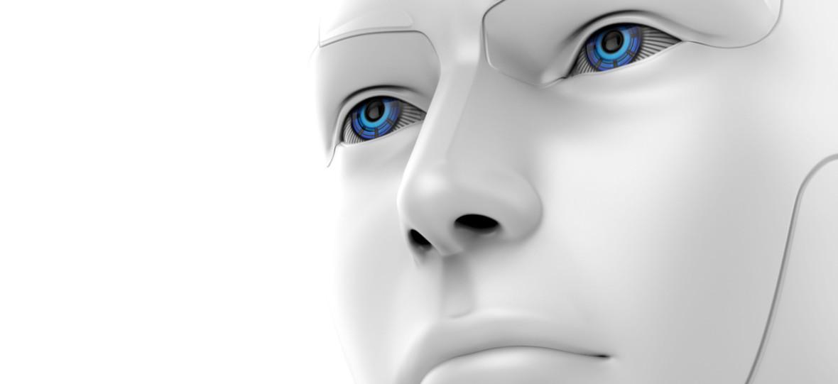 Skóra wrażliwa na dotyk i ruchy jak u człowieka. Seksroboty będą arcydziełami inżynierii i nanotechnologii