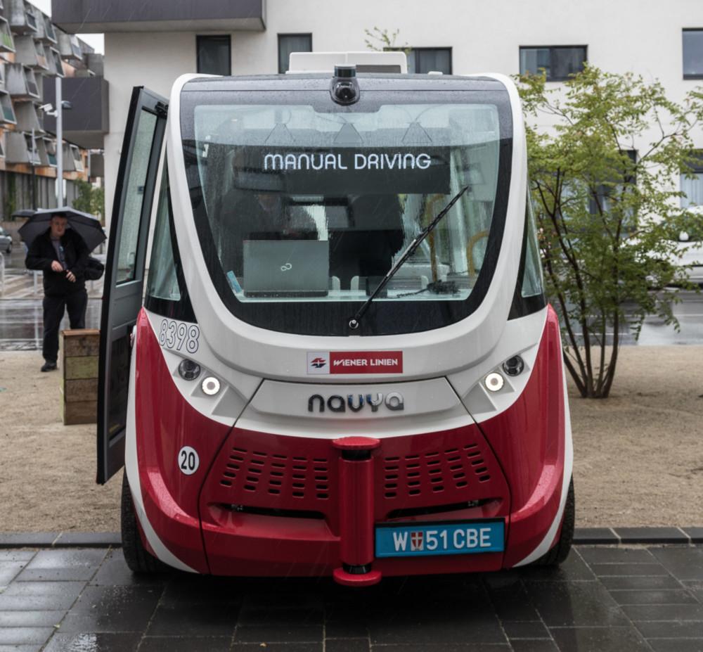 siemens-autonomiczny-autobus-austria-seestadt-aspern-1