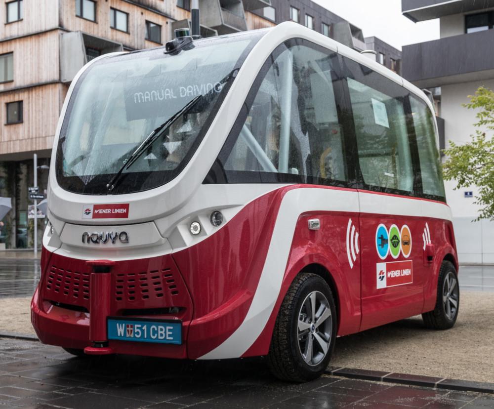 siemens-autonomiczny-autobus-austria-seestadt-aspern-2