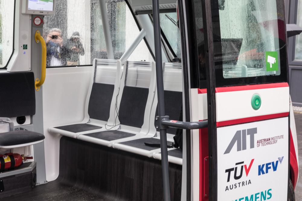 siemens-autonomiczny-autobus-austria-seestadt-aspern-4