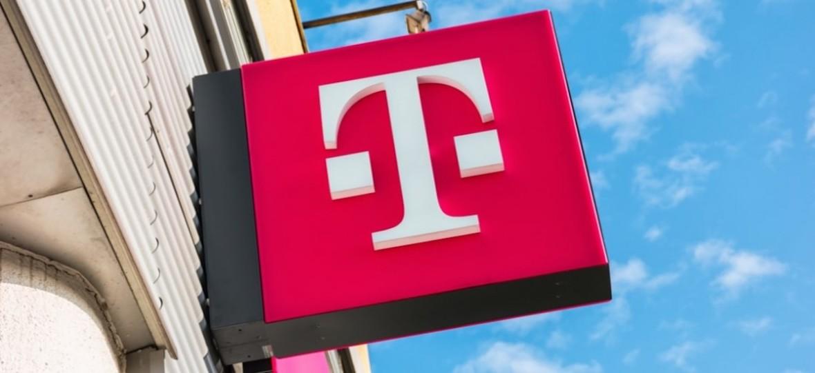 T-Mobile zaprezentował wyniki kwartalne. Operator chwali się wzrostem lojalności klientów