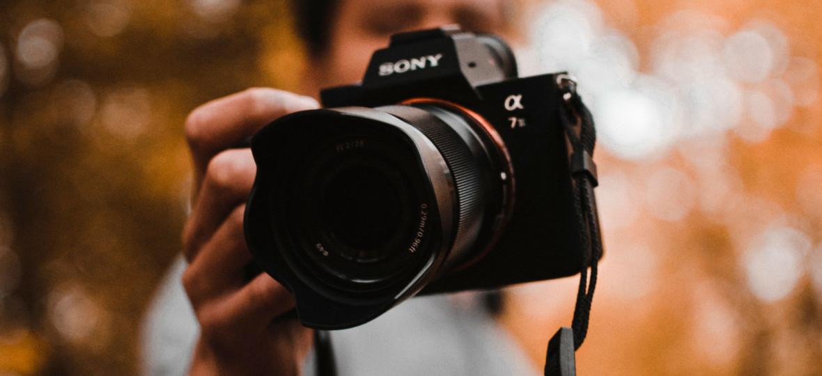 Fotograficzne kanały na YouTubie, które warto oglądać