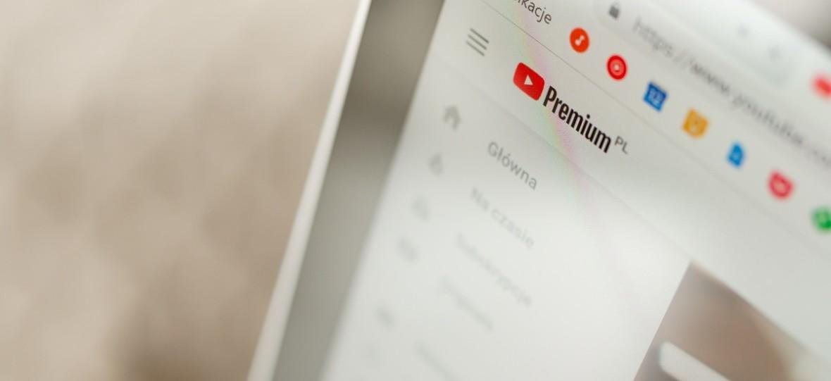 YouTube Premium i YouTube Music oficjalnie w Polsce! Wszystko, co musisz wiedzieć