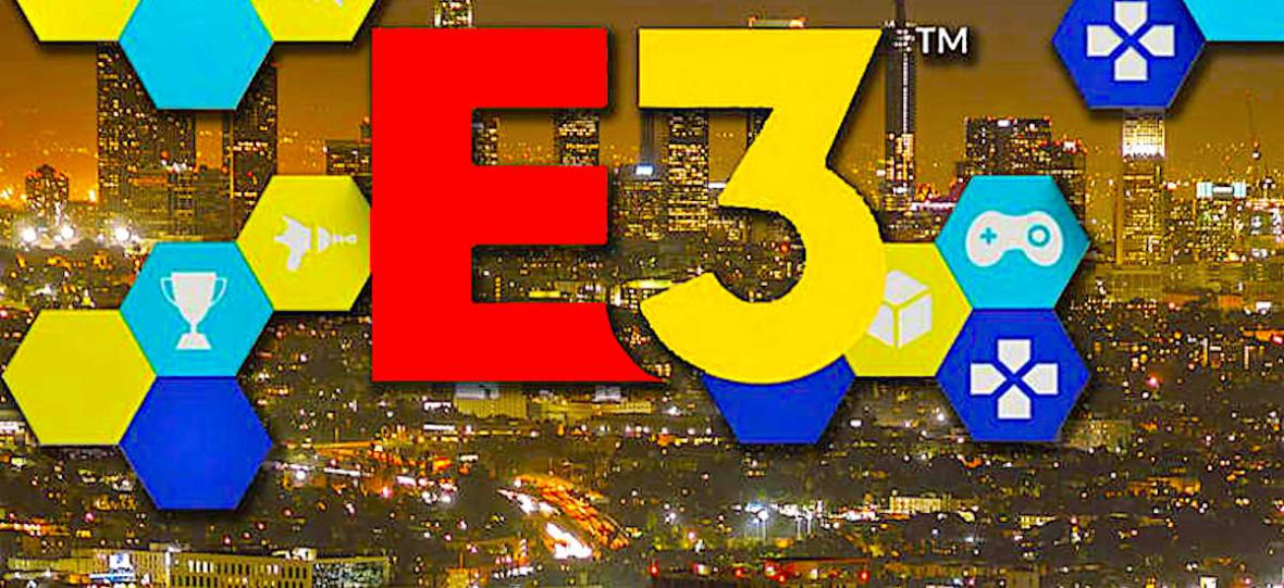 E3 2019 – największe hity i kity tegorocznej imprezy według redakcji Spider's Web