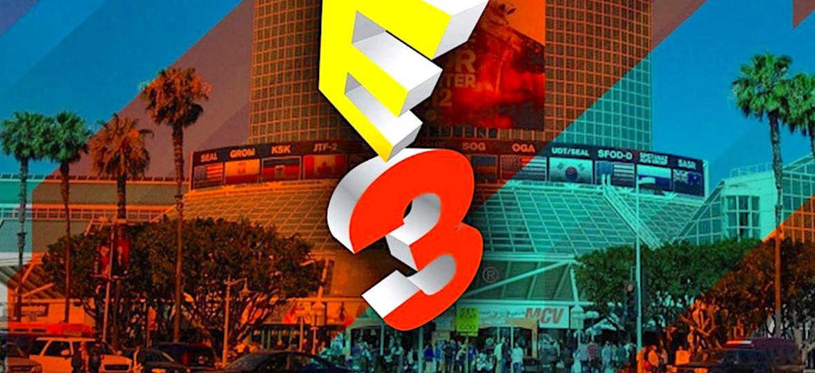 E3 2020 bez Sony oraz PlayStation 5. Gwiazdą największych targów w branży gier może być Microsoft