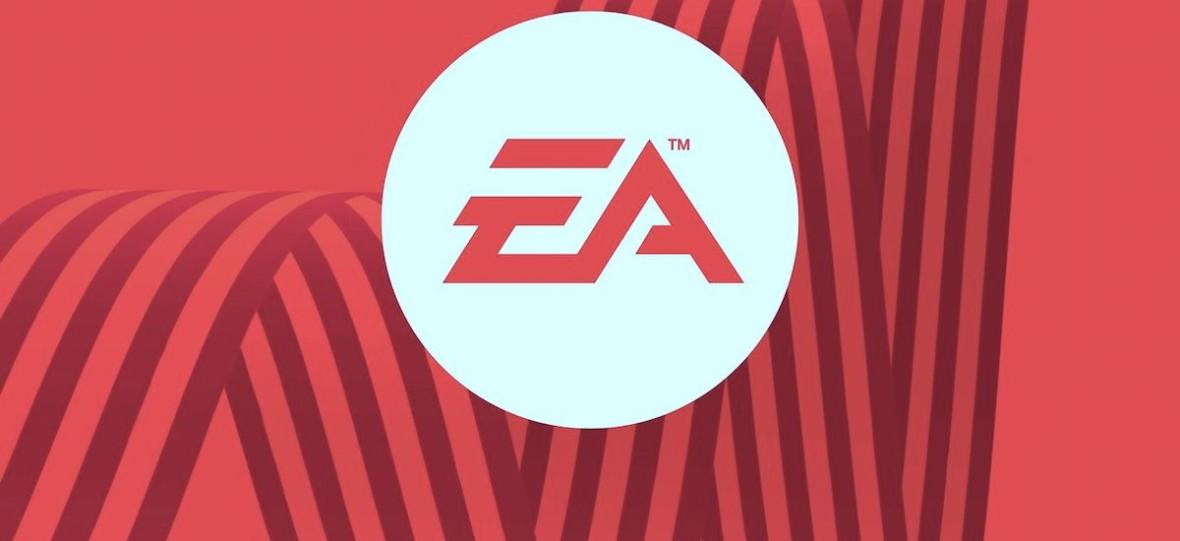 To było kiepskie EA Play. Elektronicy twierdzą, że gry single player są martwe, ale to ja umarłem z nudów