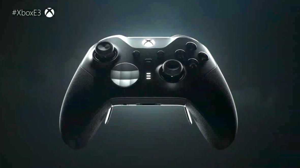 Jestem pewny, że Microsoft będzie liderem rynku strumieniowania gier. Wczorajsza impreza to pokaz siły xCloud