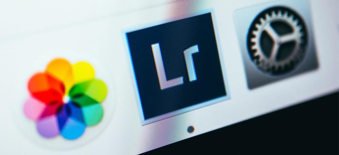 Adobe Lightroom z Mac App Store czy bezpośrednio od Adobe – czym różnią się te oferty?