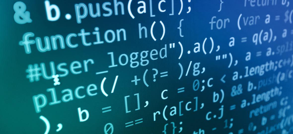 Bezduszna logika algorytmów uwodzi biznes i flirtuje z nami, klientami