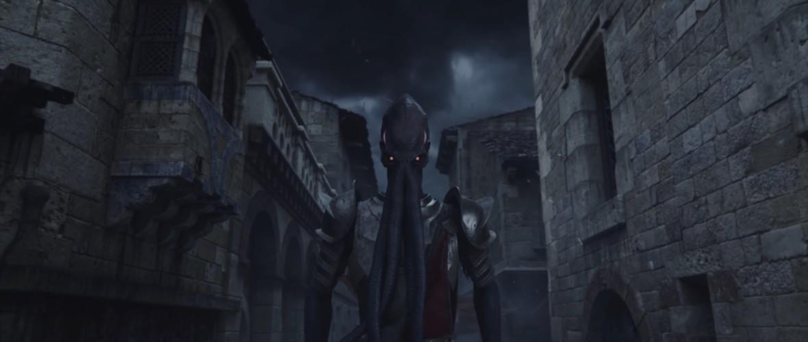 Trailer Baldur's Gate 3 budzi we mnie wiele obaw i umiarkowany entuzjazm