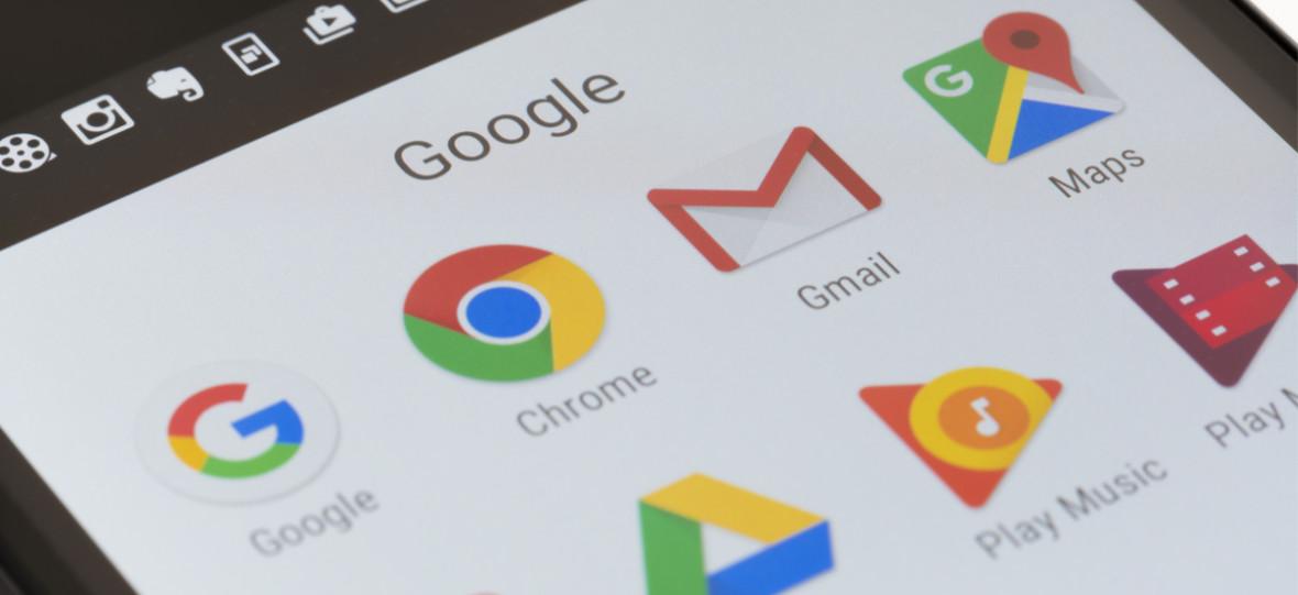 Nowa funkcja Google Chrome: automatycznie zmieniające się tła, czyli prosty sposób na nudę
