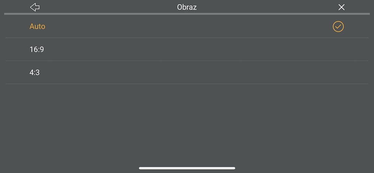cyfrowy polsat go aplikacja iphone 2