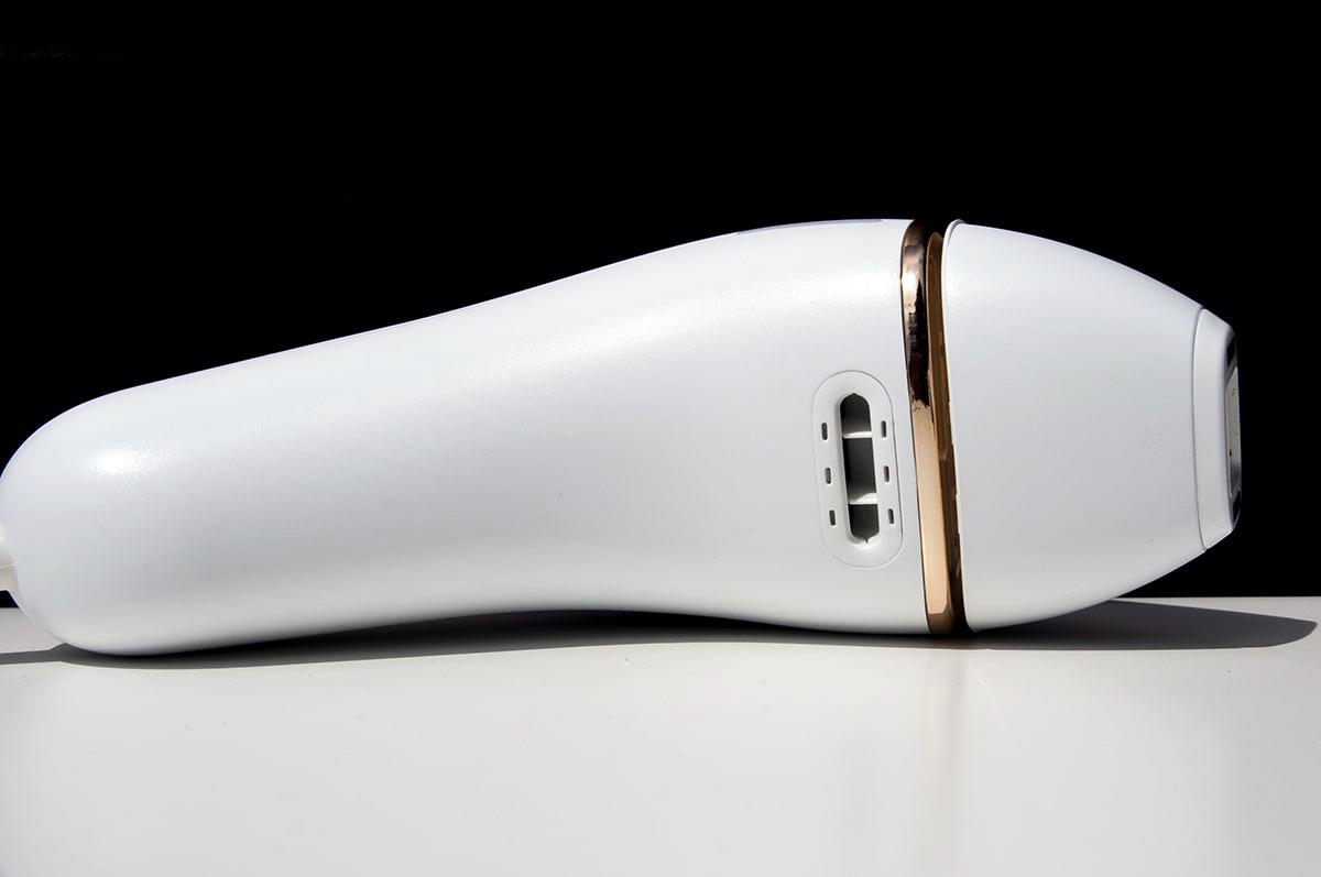 Braun Silk-expert Pro 5 bezbolesna depilacja