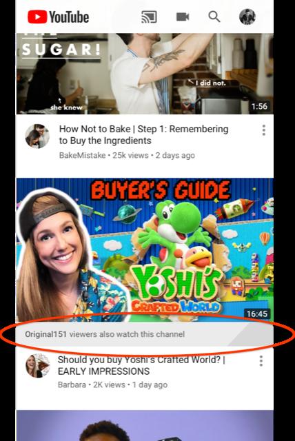 Jak działają polecenia na YouTubie