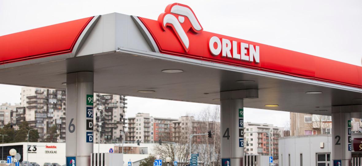 PKO i Orlen w tym miesiącu zacznątestować e-Paragon. I tak do końca roku – do czasu kas online