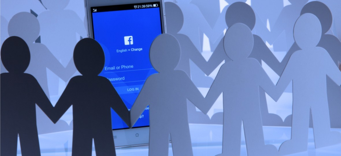 Facebook obiecuje, że tym razem będzie cię szpiegował uczciwie. I jeszcze za to zapłaci