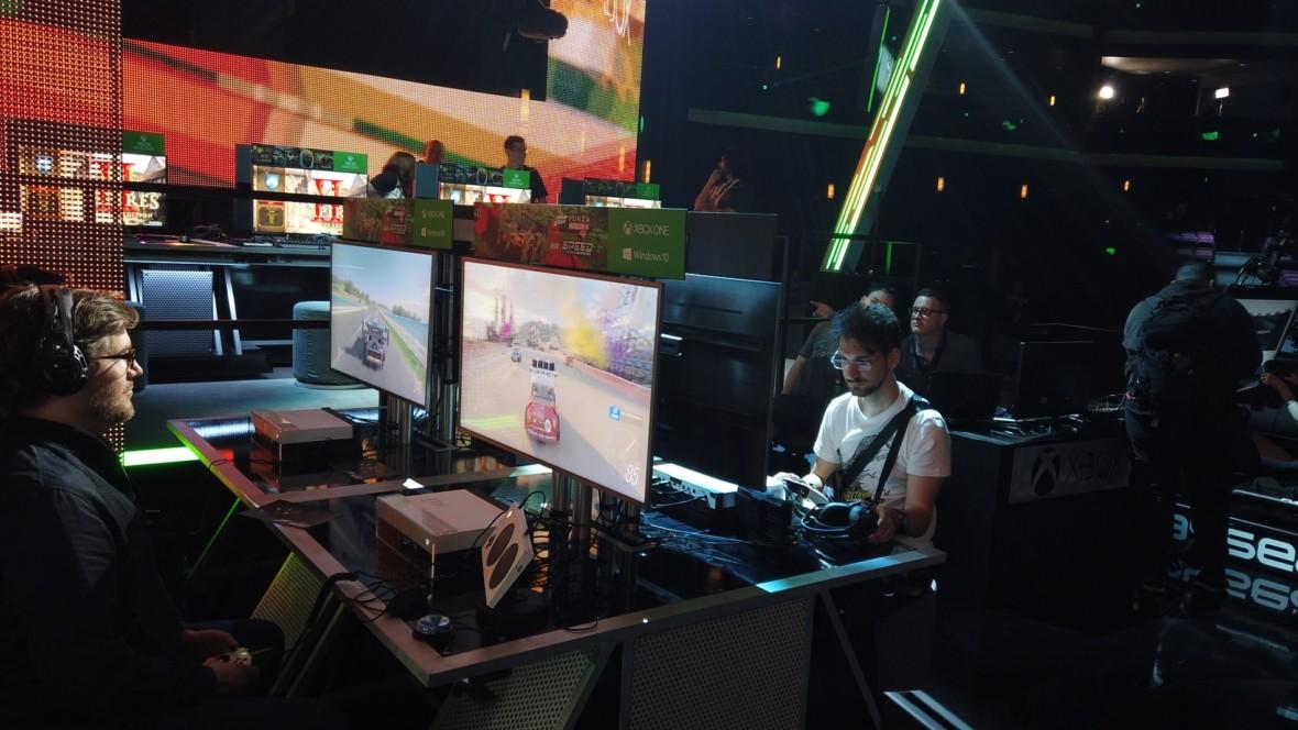 Sprawdziliśmy – LEGO Speed Champions to świetna zabawa w Forza Horizon 4