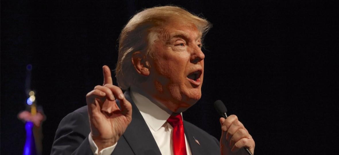 Koniec świata odwołany – Trump poluzował Huaweiowi. Chińczycy wracają do gry