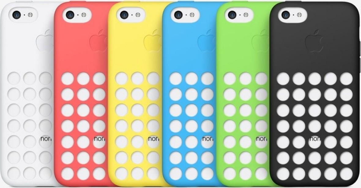 Jonathan Ive to geniusz designu, ale za jego czasów Apple poniósł projektanckie porażki. Oto największe z nich