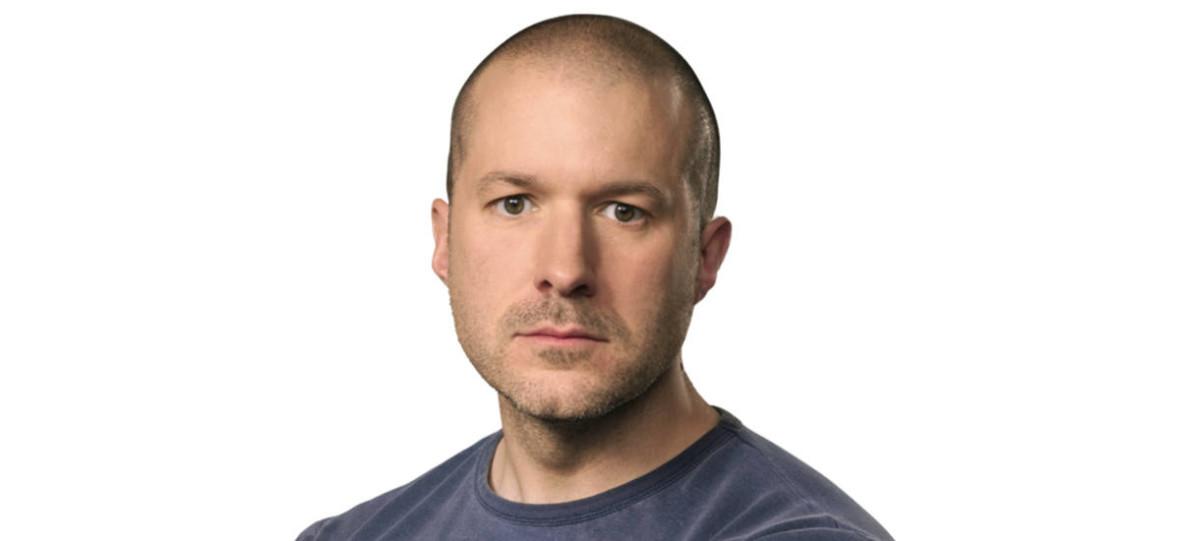 Prawdziwy koniec ery Steve'a Jobsa w Apple