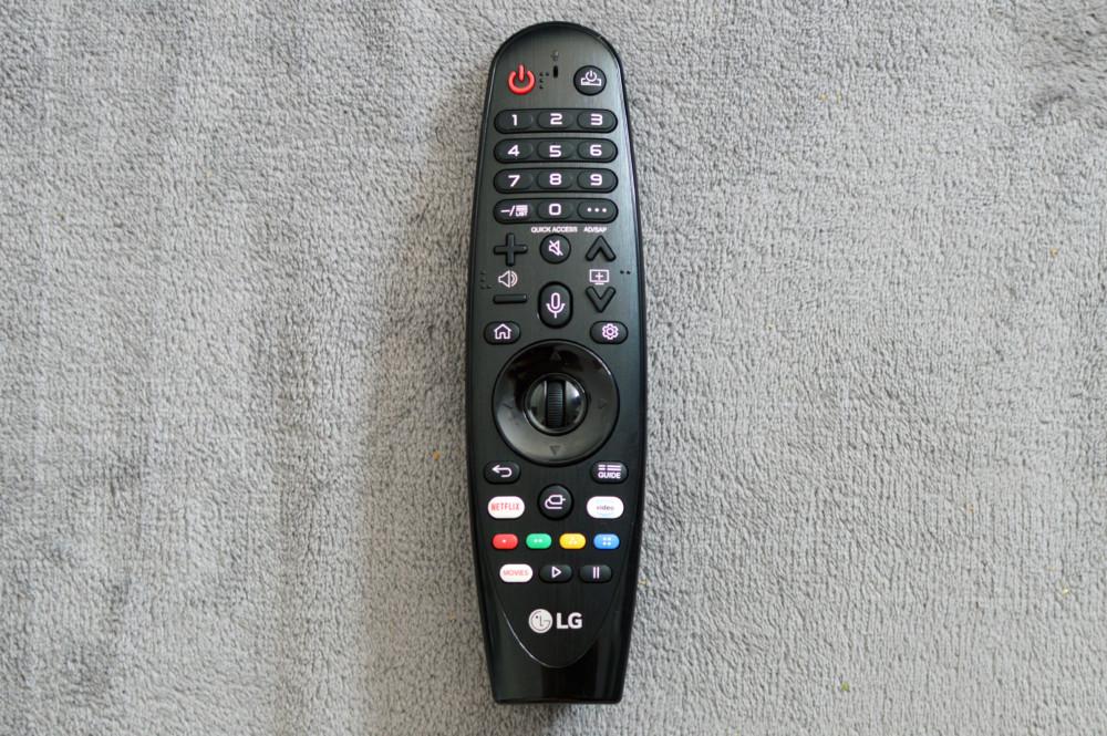 lg nanocell tv sm8600 recenzja