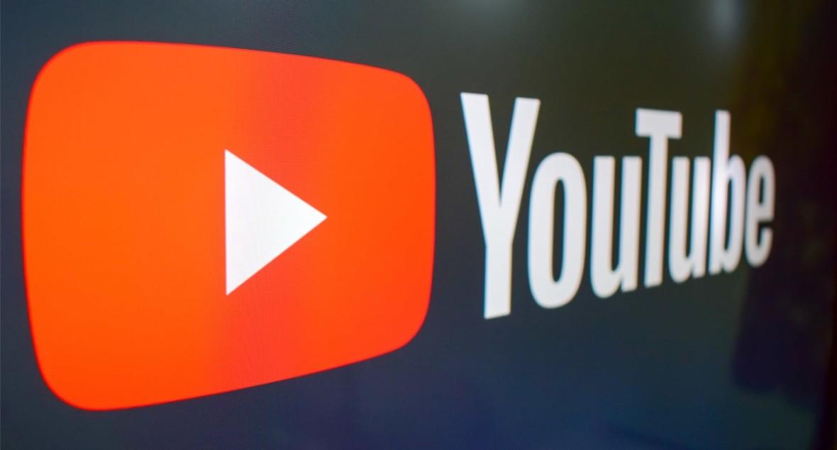 YouTube chciał dać konserwatystom świeczkę, a liberałom ogarek. Wkurzył wszystkich