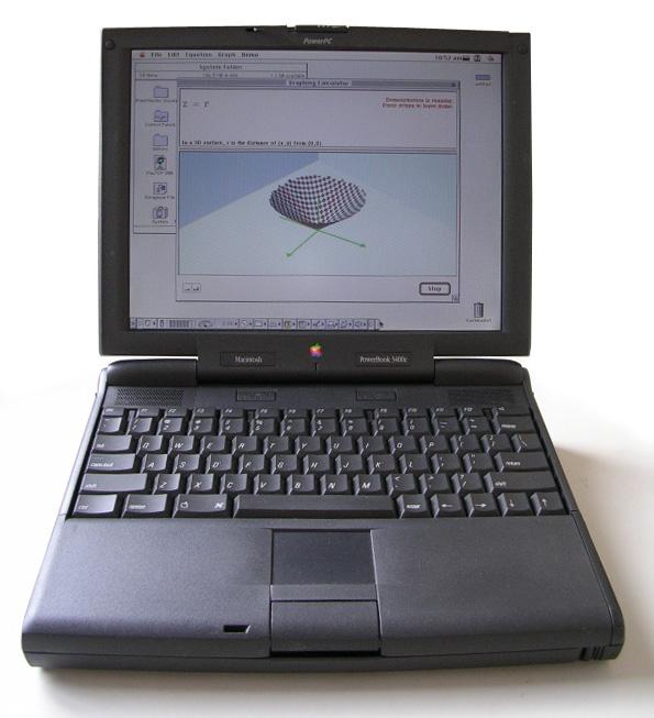 najdroższe komputery apple