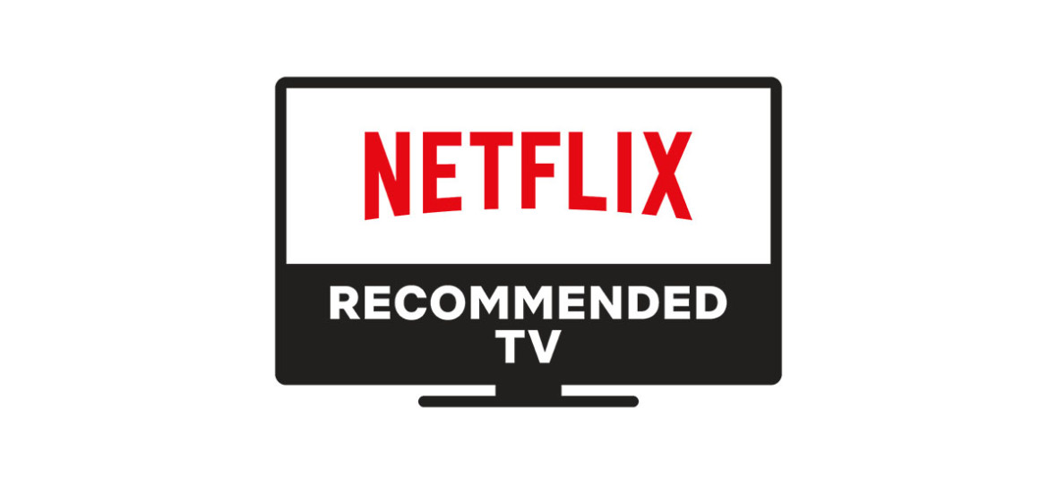 Jaki jest najlepszy telewizor na rynku? Netflix wskazuje raptem trzech producentów
