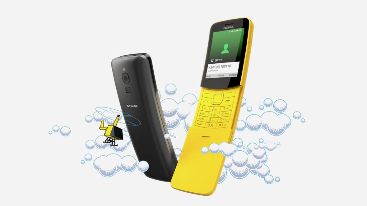 Płacą prawie 4000 zł, jeśli na tydzień zamienisz smartfona na telefon z klapką. Próbowałem. To koszmar
