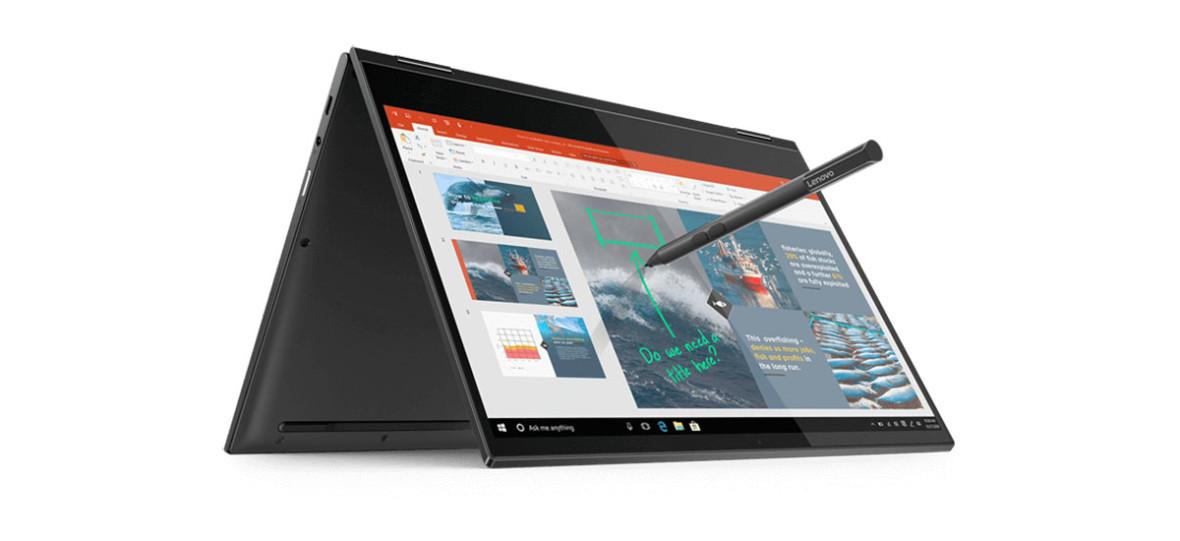 Przyszłość notebooków z ARM rysuje się tanio i różnorodnie. Qualcomm ciężko nad tym pracuje