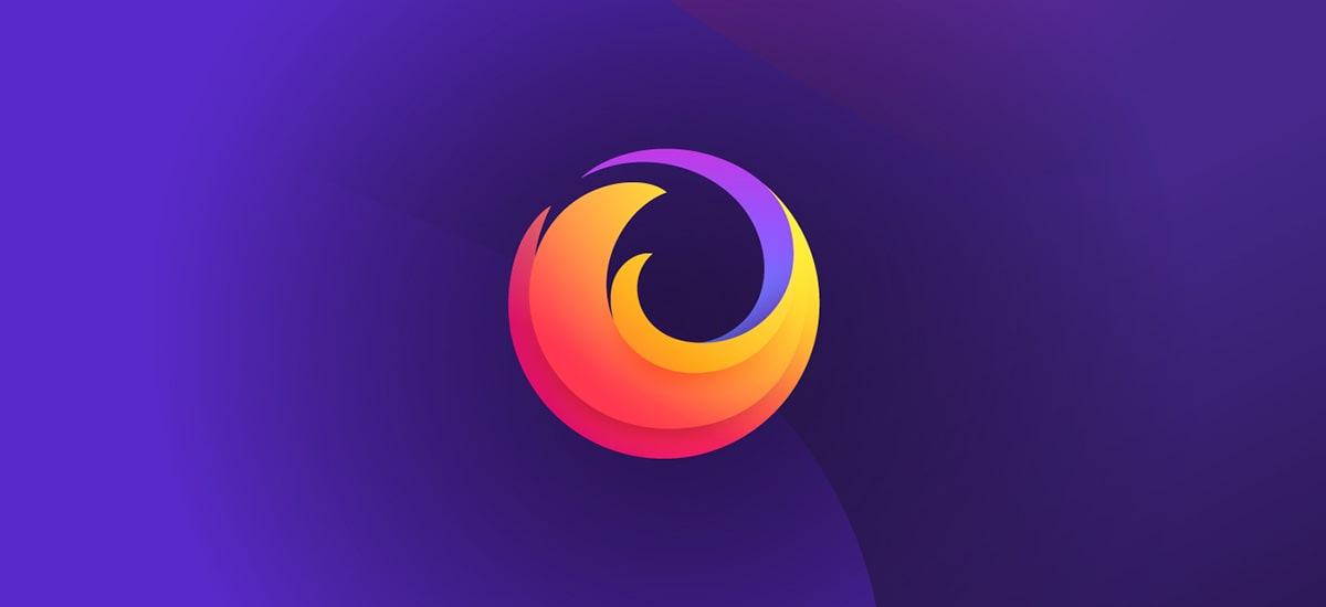 Mozilla wants everyone to know that Firefox is not just a browser. Here is his new logo