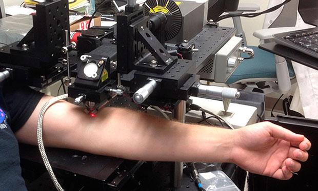 nowotwor-leczenie-laserem-przerzuty.jpg