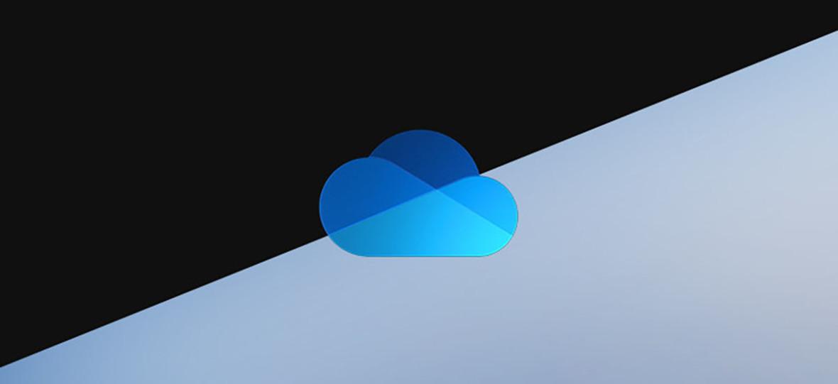 OneDrive na nowych zasadach kontra reszta świata. Kto daje więcej i taniej?
