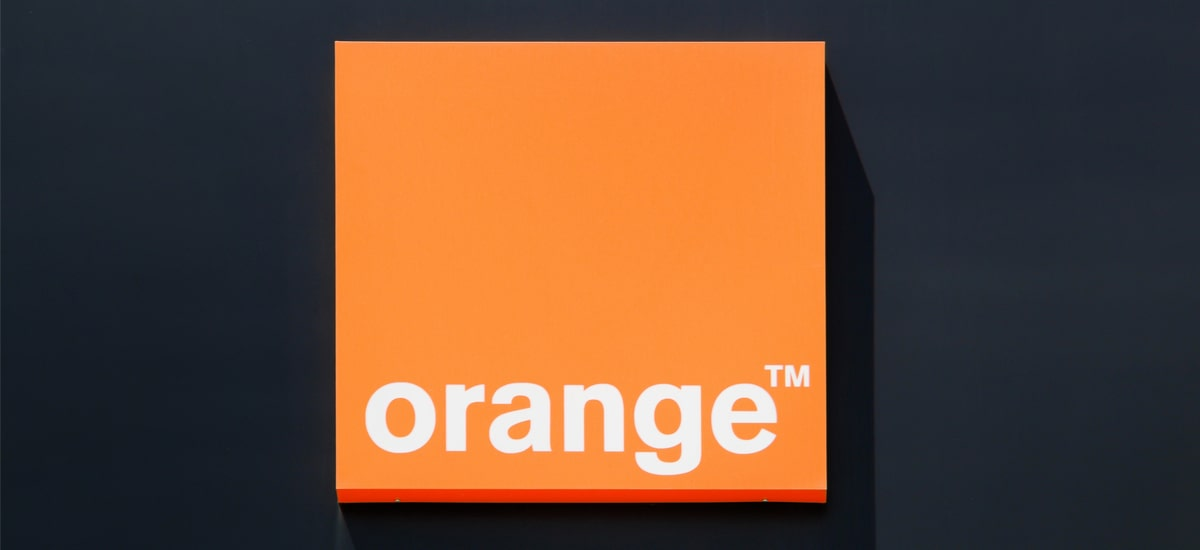 Poland has won against Israel, so Orange is giving free packages of 12 GB