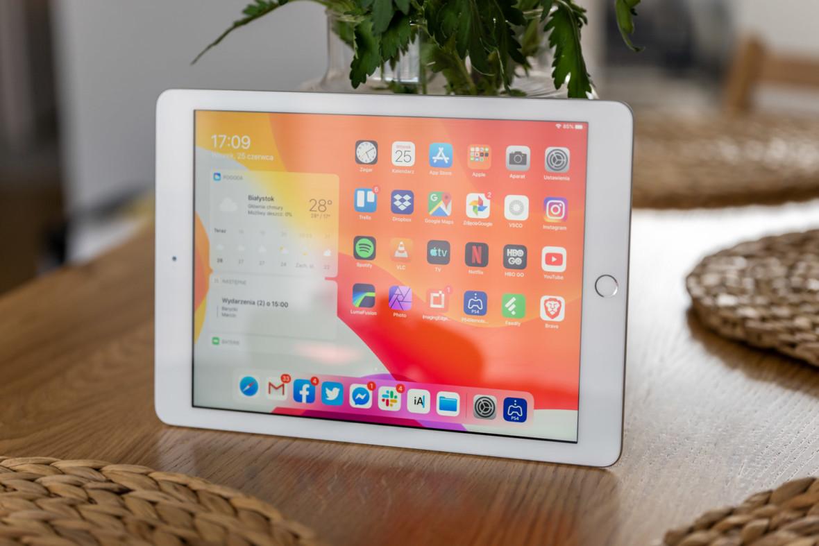 Nadchodzą nowe iPady. Jeśli planujesz zakup, warto chwilę zaczekać