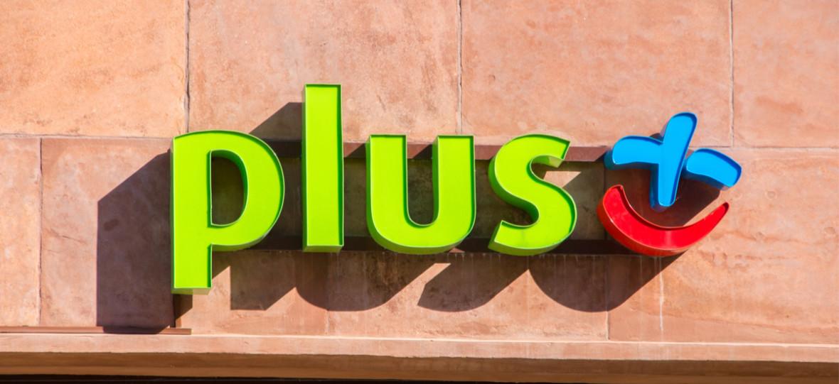 Klienci Plusa przesyłają ogromne ilości danych. Grupa Cyfrowy Polsat bije rekordy w Europie