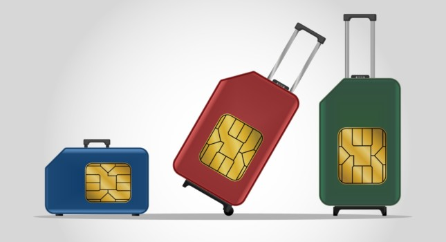 Kto daje najwięcej? Sprawdziliśmy pakiety roamingowe w abonamentach Orange, Plus, Play i T-Mobile