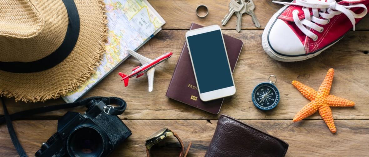 Sprawdziliśmy pakiety roamingowe UE w ofertach na kartę sieci Orange, Plus, Play i T-Mobile
