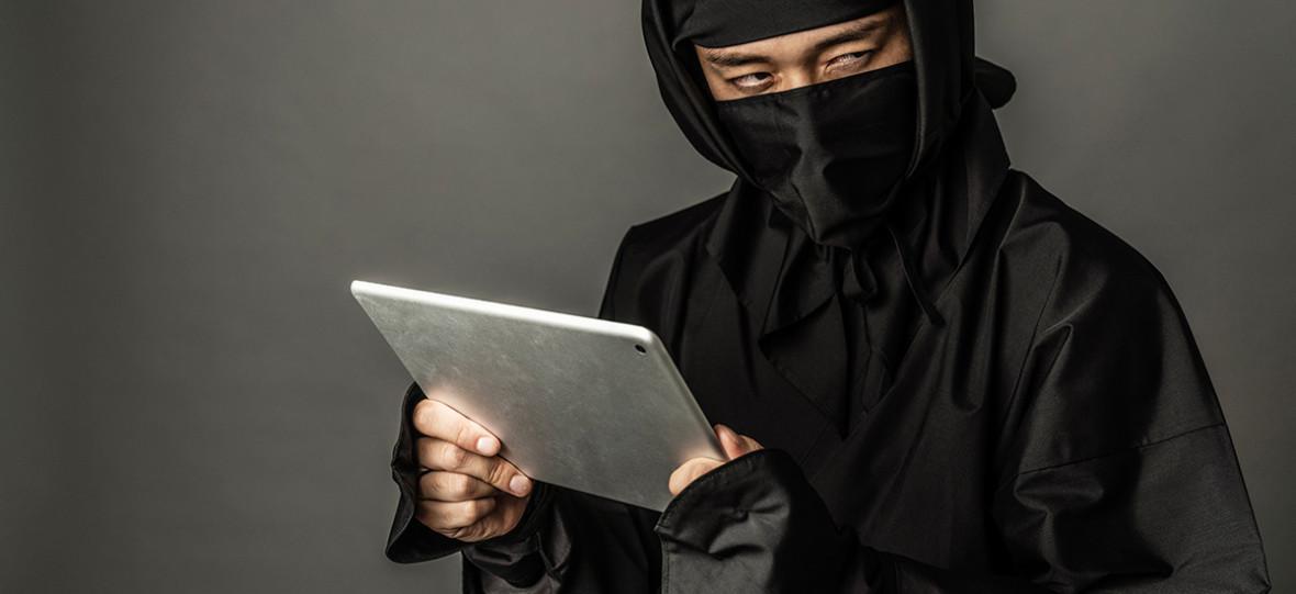 MSWiA szuka sabotażysty, który miał namieszać w e-dowodach