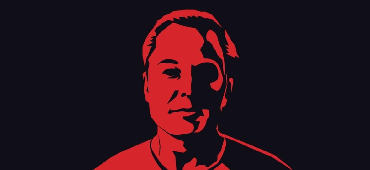 Elon Musk kasuje konto na Twitterze? Nie uwierzę, póki nie zobaczę