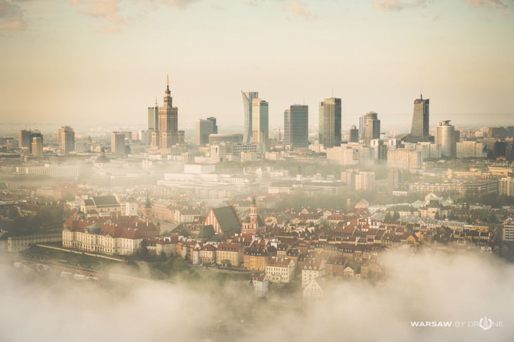 Fot. Rafał Ganowski