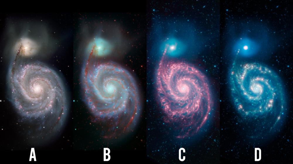 zdjecie-dnia-splatana-galaktyka-whirlpoola-1
